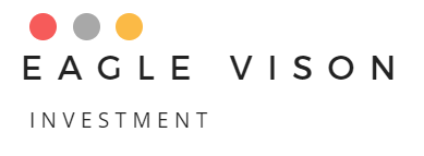 EagleVision Invesment